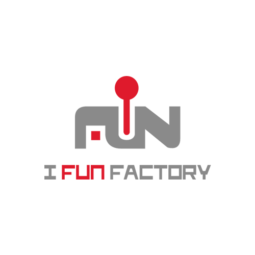 client_23_ifunfactory