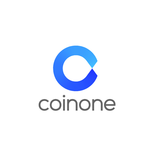 coin one