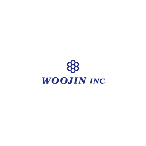 client_woojin