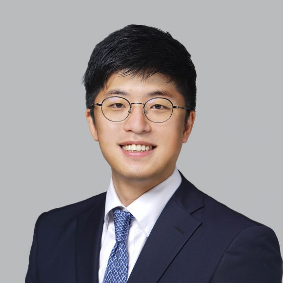 [2019 머니엑스포 ③] 자금 여력 있는 5060세대의 선택과 세테크