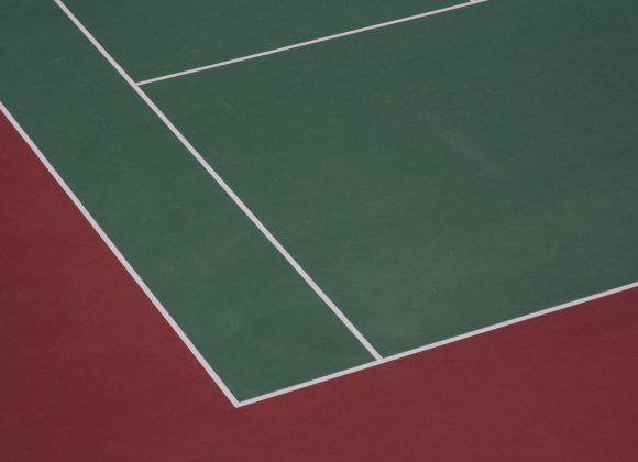 스포츠 · 엔터테인먼트