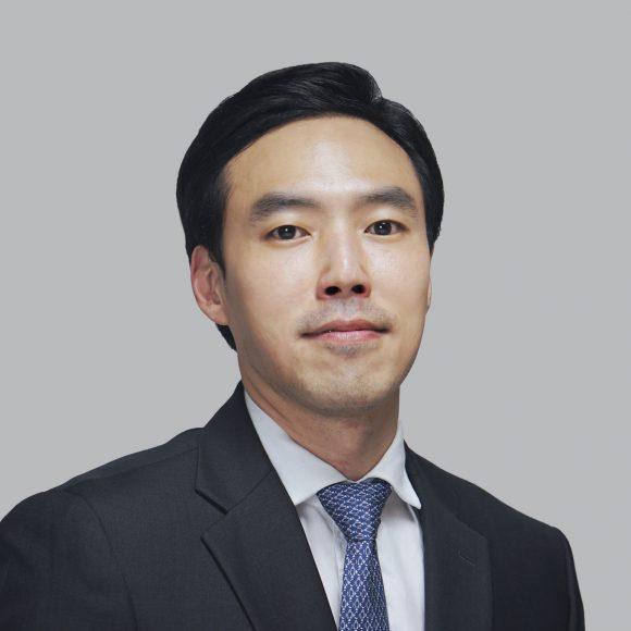 [변호사 영입공고] 권상욱 변호사님