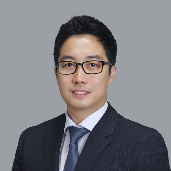 [금융] 김우진 변호사 자금세탁방지제도 강의 소개