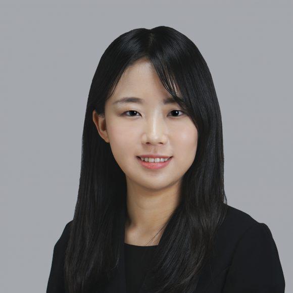 [변호사 영입공고] 장선연 변호사님