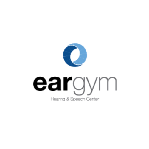 cc_client_500_34_ear