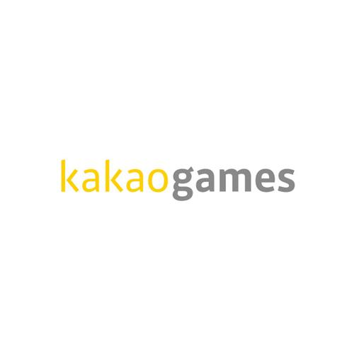 cc_client_500_37_kakaogames