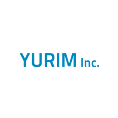 cc_client_500_39_yurim