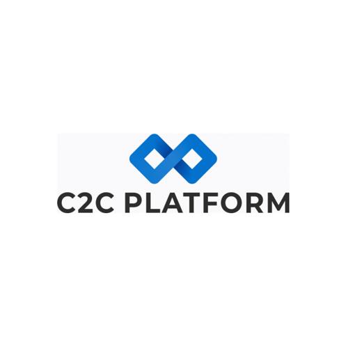 cc_client_500_42_c2c