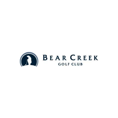 cc_client_500_44_bear_creek