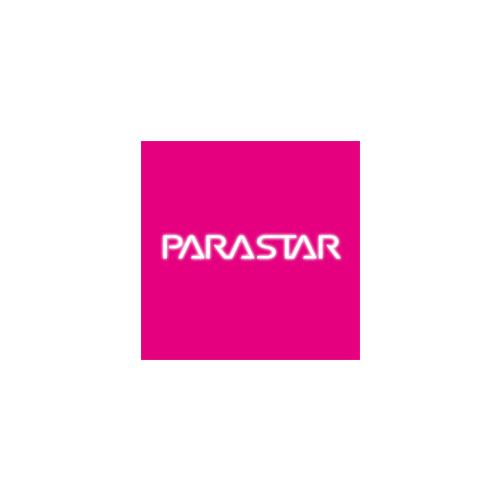 cc_client_500_49_para_star