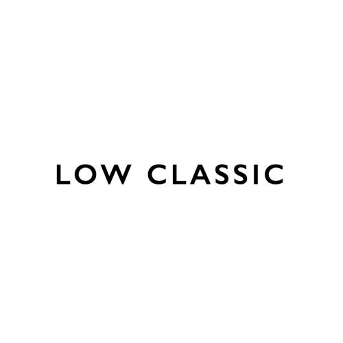 cc_client_500_50_low_classic