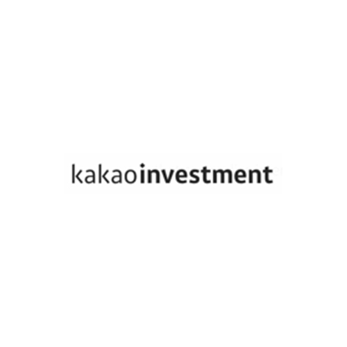 Kakao invest