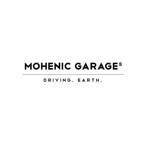 client_20_mohenic g