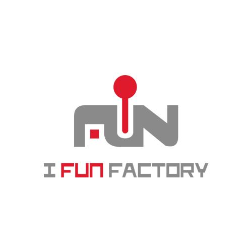 client_23_ifunfactory