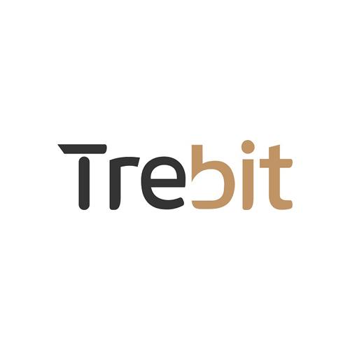 client_24_trebit