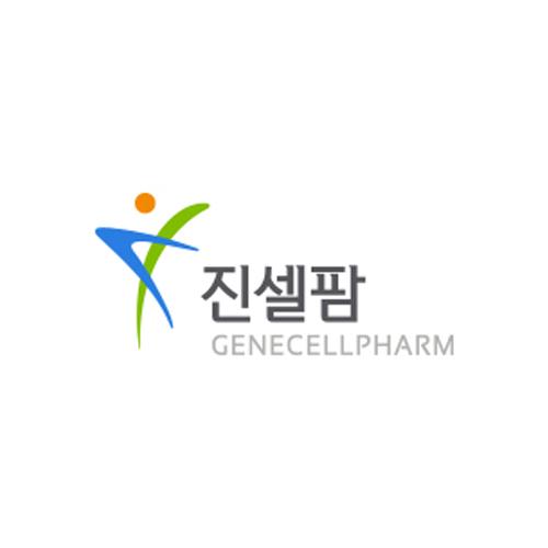 client_26_genecellpharm