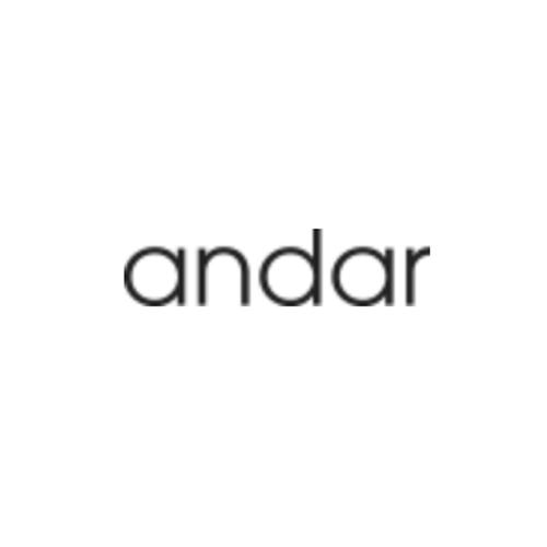 client_28_andar