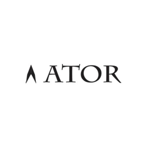 client_29_ator