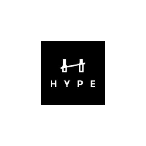client_hype