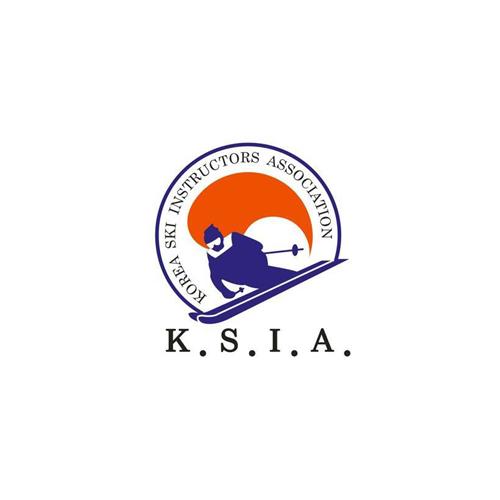 client_kisa