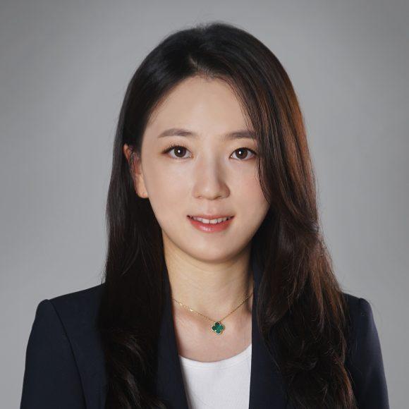 [변호사 영입공고] 김지선 변호사님