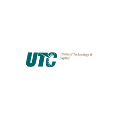 UTC Investment