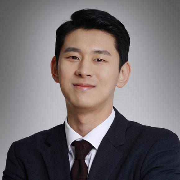 [변호사 영입공고] 박상일 변호사님